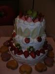 三段ケーキ.jpg